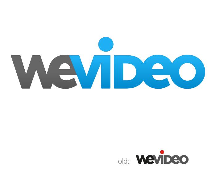 Kris Yu's Digital Media Blog: WeVideo