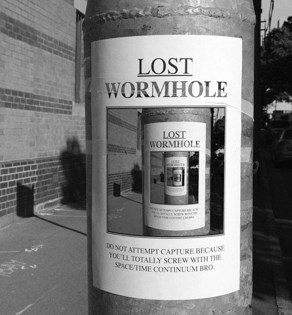 [Image: wormhole_med.jpg]