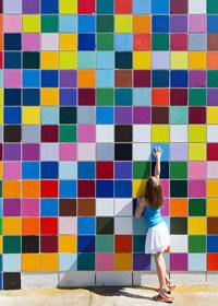 Murals Of La Jolla Part 58