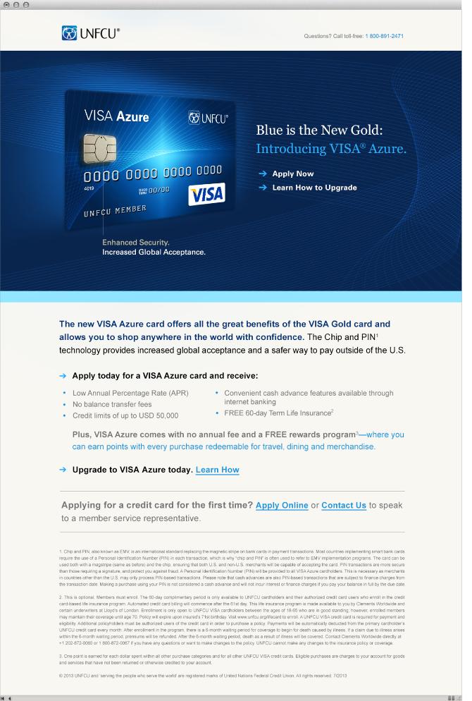 Poor credit personal loan image 7